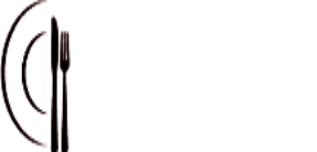 Southington Restaurants